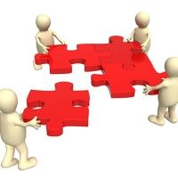 Governança para microempresas e PMEs