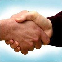 Promovendo a Venda de Consenso