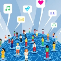 Novas formas de comunicação exigem planejamento