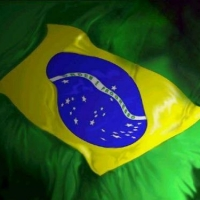 Desafios do Brasil para os próximos anos