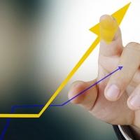 Franchising cresce 7,6%, mas sente impacto do cenário econômico