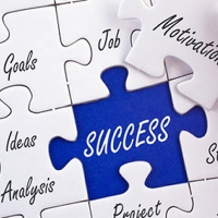 O Planejamento é a chave do êxito