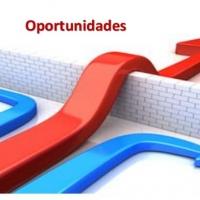 Desafios e oportunidades para o administrador