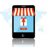 E-commerce impulsiona as exportações das pequenas e médias empresas brasileiras