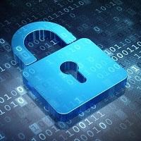 Segurança da Informação – Cuide dela