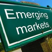 Multinacionais de mercados emergentes