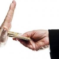 Como adequar-se à Lei Anticorrupção