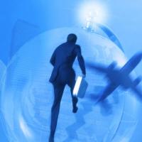 Comércio Exterior e o Marketing Internacional