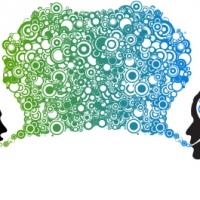 Diálogos para engajar e comprometer