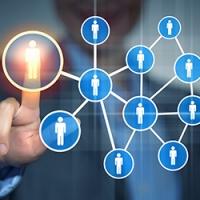 A importância do networking na vida profissional