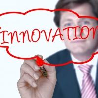 Inovação é o caminho