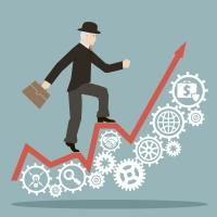 Como um líder pode usar a inovação para melhorar seus resultados