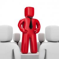 Como ser um líder eficaz