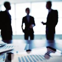Oito conselhos de Peter Drucker sobre administração