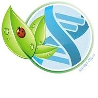 A Biología e produtos sustentáveis