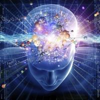 COMENTE ! Congresso Digital Sobre Neurociência e Poder Mental